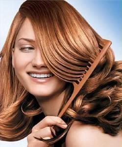 Beauty_Salon_Portexto